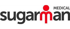 Jobs from Sugarman Medical and Mind