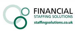 Jobs from Financial Staffing Solutions