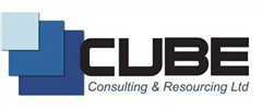 Jobs from Cube Consulting & Resourcing Ltd