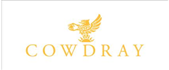 Jobs from Cowdray