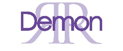 Jobs from Demon Recruitment & Resourcing Ltd