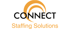Jobs from Connect Staffing Solutions Ltd