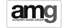 Jobs from AMG
