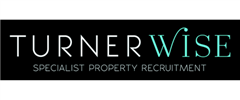 Jobs from Turner Wise
