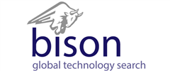Jobs from Bison Search