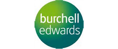 Jobs from Burchell Edwards
