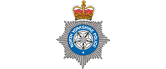 Jobs from North Yorkshire Police