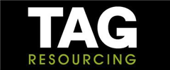 Jobs from Tag Resourcing Services Ltd