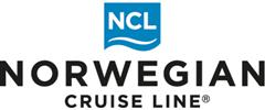 Jobs from NCL (Bahamas) Ltd