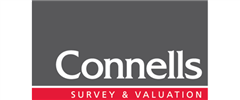 Jobs from Connells Survey & Valuation