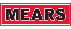 Jobs from Mears