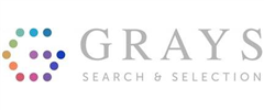 Jobs from Grays Search & Selection