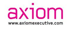Jobs from Axiom
