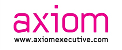 Jobs from Axiom