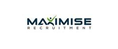 Jobs from Maximise IT Solutions Ltd