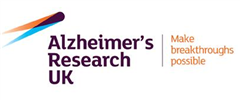 Jobs from Alzheimer's Research UK
