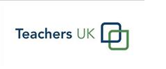 Jobs from Teachers UK Ltd