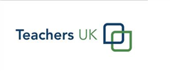 Jobs from Teachers UK Ltd