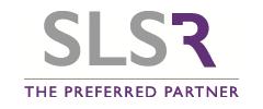 Jobs from SLS Recruitment