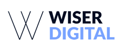 Jobs from WE ARE WISER Ltd T/A Wiser Digital