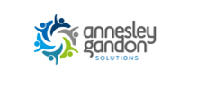 Jobs from Annesley Gandon