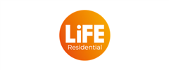 Jobs from LIFE Residential