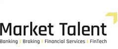Jobs from MARKET TALENT