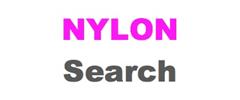 Jobs from NYLON Search Ltd.