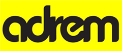 Jobs from ADREM GROUP LIMITED