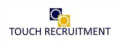 Jobs from Touch Recruitment
