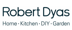 Jobs from  Robert Dyas