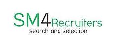 Jobs from SM 4 recruiter