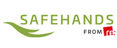 Jobs from Safehands Recruitment Limited