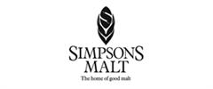 Jobs from Simpsons Malt Ltd