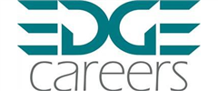 Jobs from Edge Careers