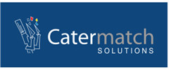 Jobs from Catermatch Solutions