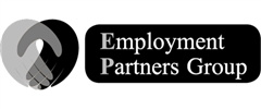 Jobs from Employment Partners Limited