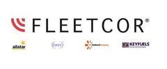 Jobs from FLEETCOR