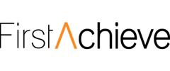 Jobs from First Achieve Ltd