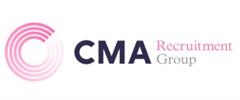 Jobs from CMA