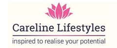 Jobs from Careline Lifestyles