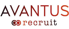 Jobs from People Care Human Resources Ltd T/A Avantus Recruit
