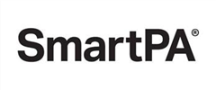 Jobs from SmartPA