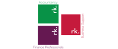 Jobs from RK Accountancy