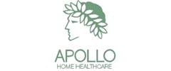 Jobs from Apollo Home Healthcare