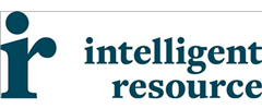 Jobs from Intelligent Resource
