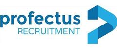 Jobs from Profectus Recruitment