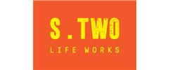 Jobs from S.TWO