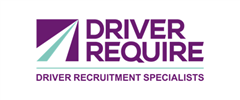 Jobs from Driver Require Ltd