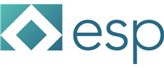Jobs from ESP